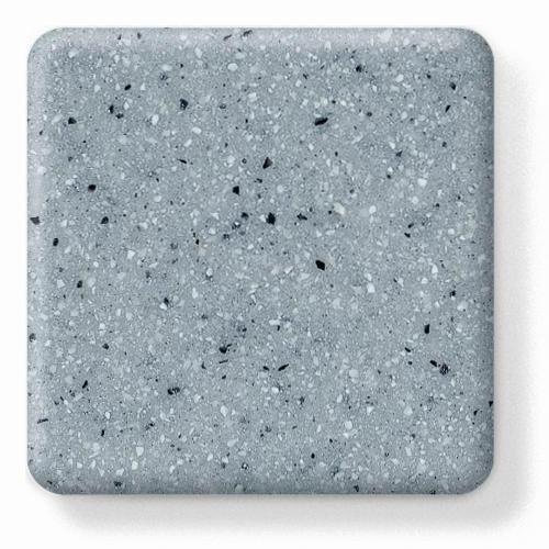 Столешница монтелли белый снег Душевой поддон из искусственного камня Hi-Macs Нелидово